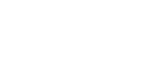 HSF E-Commerce PL